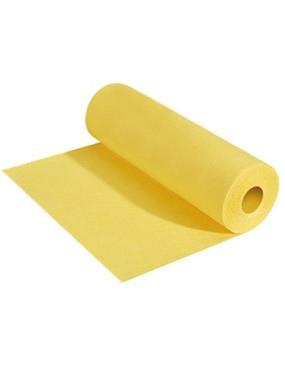 Pano Amarelo Multiusos em...