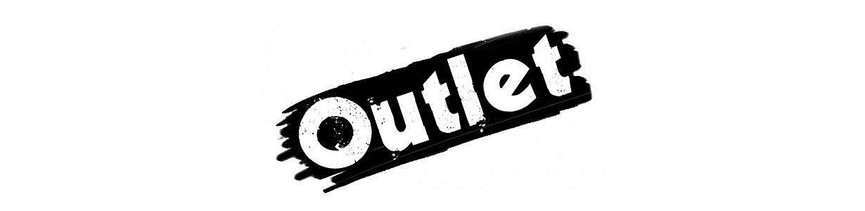 Outlet (STOCKOFF)